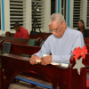 President encourages Guyanese to promote peace and goodwill in Christmas message