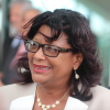 Elisabeth Harper back at Foreign Affairs as Special Consultant on sovereignty