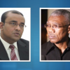 "Jagdeo to write Granger on ""unacceptable"" GECOM nomination list"
