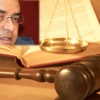 Jagdeo threatens move to the Court over GECOM Chairman appointment