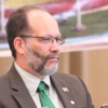 CARICOM Secretary General calls on regional body to deliver more in less time