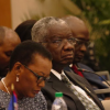 Barbados Prime Minister offers help to other CARICOM states in crime fight