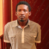"""Lethem resident who stabbed """"bully"""" to death, charged and remanded to prison"""