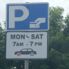 Georgetown Chamber of Commerce calls for full revocation of parking meter contract