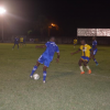 Western Tigers and Police to face-off in Petra/Limacol Football Finals
