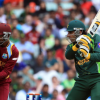 PAKISTAN TOUR EXTENDED BY TWO T20'S