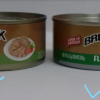 """Importer of """"fake label"""" tuna insists his product is not fake and demands its release"""