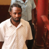 Brother remanded, Sister gets bail on weapons and marijuana possession charges