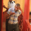 Albouystown man remanded to jail on four armed robbery charges