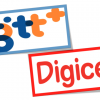 """GTT accuses Digicel of """"robbing"""" Guyana of tax revenue in response to Government query"""