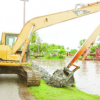 Government approves $150 million for drainage works in Georgetown ahead of rainy period