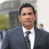 Ed Ahmad sentenced to 2 years in jail over US mortgage fraud