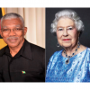 President to meet Queen, British MPs, UK Business community and Guyanese Diaspora during UK visit