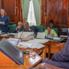 Rose Hall and Enmore sugar estates to face closure by year end   -Agri. Minister