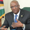 Harmon defends Government's move to set up Ministerial Council of Legal Advisors