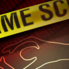 Guyanese granny chopped to death in Trinidad