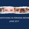 Guyana makes significant improvements in tackling human trafficking  -US State Dept.