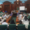 Parliamentarians unite in effort to tackle Guyana's suicide problem