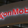 Exxon Mobil discovers more oil offshore Guyana