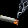 Tobacco Control Bill passed with tough sanctions, fines and jail time threats for public smoking and advertising