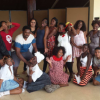Teachers complete training in Theatre Arts and Drama