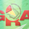 GRA officers concerned about removal of Snr. Managers without proper process