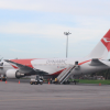 Dynamic Airways to suspend Guyana operations