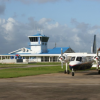 More monitoring of small aircraft and flying times of pilot to be done by Civil Aviation