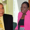 Dr. George Norton takes over Youth,Sport and Culture portfolio as Nicolette Henry confirmed as Education Minister