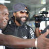 Machel set to electrify National Stadium with Fast Wine at tonight's Banks Country show