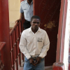 Former robbery accused remanded after new robbery charges