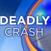 Grove man dead, friend injured in motorcycle crash