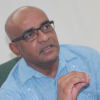 "Jagdeo against recommendations to ""shake up"" Police Force"
