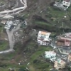 Guyana offers solidarity and support to Dominica following Hurricane Maria