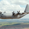 British Military Aircraft to ferry Guyana relief supplies to Hurricane ravaged islands