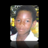 Decomposing body of murdered 13-year-old boy found in river