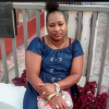 Female Cop found chopped to death in Berbice home following row