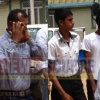 Two teens among three remanded to jail over murder of Berbice youth