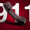 New 911 Emergency system to become operational within weeks