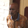 66-year-old man charged with stealing vehicle and jewellery