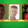 Guyanese students snag most Top CXC Awards for CSEC and CAPE