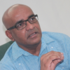 "Jagdeo calls on all Guyanese to join him in ""non-cooperation"" campaign against the Government"