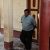 Businessman remanded to jail on human trafficking charges