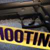 Mon Repos man shot by friend after accused of having an affair with the friend's spouse