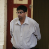 Trini who faked own kidnapping, gets approval to go home for the holidays as trial continues