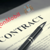 Government to release ExxonMobil exploration contract