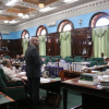 Jagdeo calls for Govt. Ministers to resign over alleged Exxon signing bonus