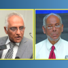 "Ram and Ramkarran blast Government over Exxon ""signing bonus"" secrecy"