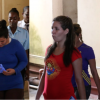 Six Venezuelan woman charged for illegal entry after nabbed at West Coast resort
