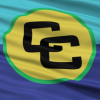 CARICOM dumps on Trump over Sh%tload statement